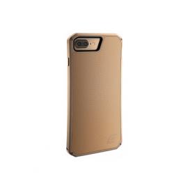Element Case Solace LX iPhone 7 Plus Gold