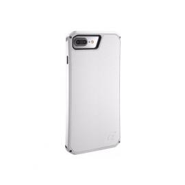 Element Case Solace LX iPhone 7 Plus Weiß
