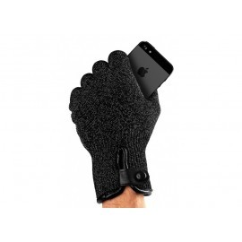 Mujjo Touchscreen handschoenen (gloves) M/L (man)
