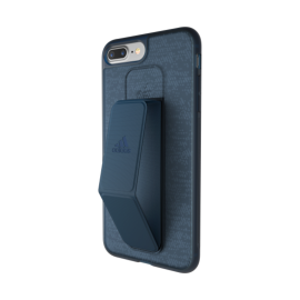 Adidas SP Grip Case iPhone 6(S)/7 Plus blau
