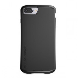 Element Case Solace Vibe iPhone 6(S) Zwart