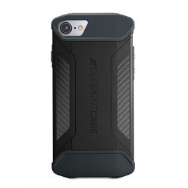 Element Case Ronin Ultra-Luxe iPhone 6(S)