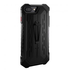 Element Case Sector case iPhone 6(S) zwart