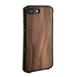 Element Case Katana iPhone 7 / 8 Plus Rose Gold