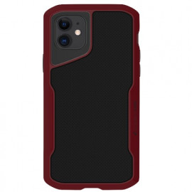 Element Case Shadow iPhone 11 rot