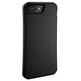 Element Case Solace Chroma for iPhone 6(S) zwart