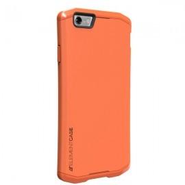 Element Case Solace Vibe iPhone 6(S) Plus roze