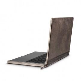 Twelve South BookBook MacBook Pro 13'' (USB-C)