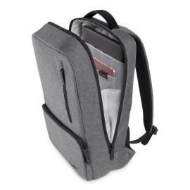 Belkin Classic Pro Backpack grau
