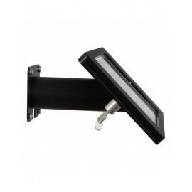 Tablet Wandhalterung / Tischständer Fino Samsung Galaxy Tab 10.1 Inch schwarz