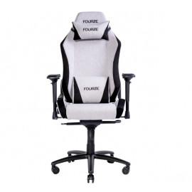 Fourze Cloud Fabric Gaming Chair (Gaming Stuhl)