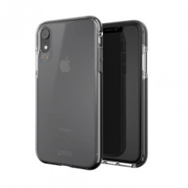 GEAR4 Piccadilly iPhone XR Schwarz