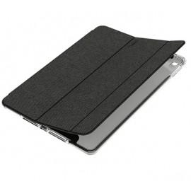 GEAR4 Brompton iPad Pro 11 Case schwarz