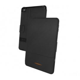 GEAR4 D3O Buckingham Hülle für iPad mini 4 Schwarz