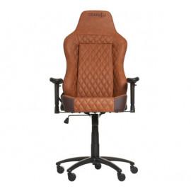Gear4U Komfort Stuhl Braun