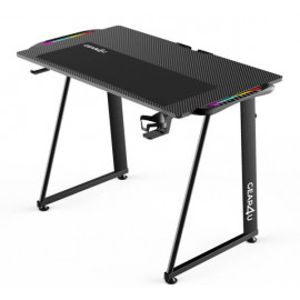 Gear4U Initiate RGB Gaming Tisch mit LED
