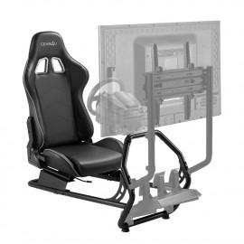Gear4U Simulator Racing Chair
