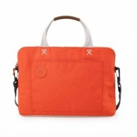 "Golla Original Slim Laptoptasche 14"" Amber"