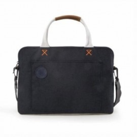 "Golla Original Slim Laptoptasche 14"" Coal"