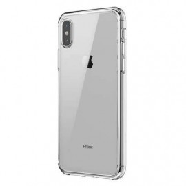 Griffin Reveal Case iPhone X / XS Clear