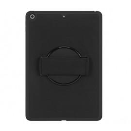 Griffin AirStrap 360 iPad 10.2 schwarz