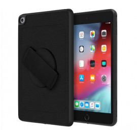 Griffin AirStrap 360 iPad mini 4 / 5 schwarz