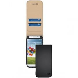 Griffin Flipcase Samsung Galaxy S4