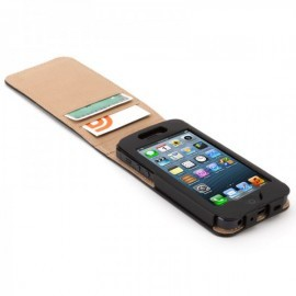 Griffin Midtown flip case iPhone 5(S)