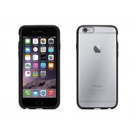 Griffin Survivor Clear (SurvivorClear) hardcase iPhone 5 transparant (GB36413)