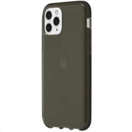 Griffin Survivor Clear iPhone 11 Pro schwarz