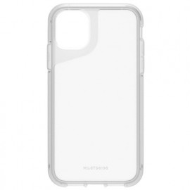 Griffin Survivor Strong Case iPhone 11 klar