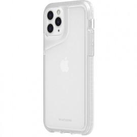 Griffin Survivor Strong Case iPhone 11 Pro klar