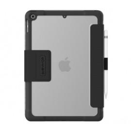 Griffin Survivor Tactical iPad 10.2 schwarz