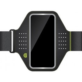 Griffin Trainer Sportarmband iPhone 5(S)/SE