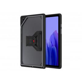 Griffin Survivor Endurance Case Samsung Galaxy Tab A7 10.4 Zoll (2020) schwarz / grau