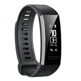 Huawei Band 2 Pro Fitness Tracker