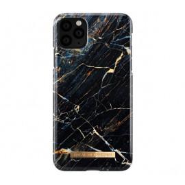 iDeal of Sweden Fashion Back Case iPhone 11 Pro Port Laurent Marmor