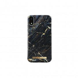 iDeal of Sweden iPhone XR Port Laurent Marmor