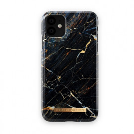 iDeal of Sweden Fashion Case iPhone 11 Port Laurent Marble