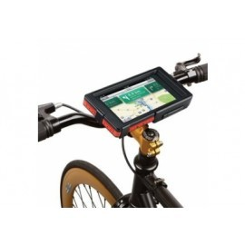 Tigra fietshouder (bike console) iPhone 6