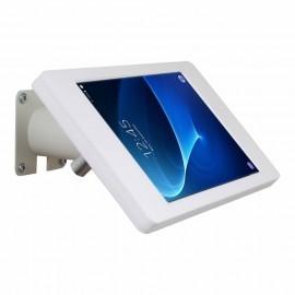Tablet Wandhalterung / Tischständer Fino Samsung Galaxy Tab A 9,7 Inch weiß