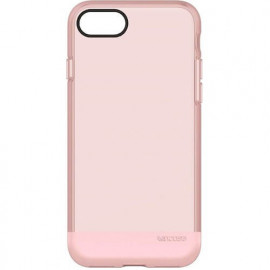 Incase Protective Cover iPhone 7 / 8 / SE rosa