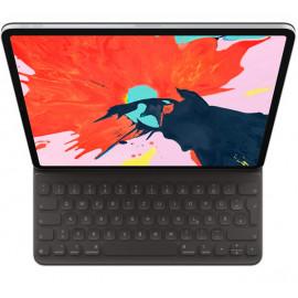 Apple Folio Smart Keyboard iPad Pro 12.9 inch (2018) (QWERTZ)