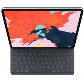 Apple Folio Smart Keyboard iPad Pro 11 inch (2018) (QWERTY)
