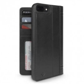 Twelve South Journal iPhone 7 / 8 Schwarz