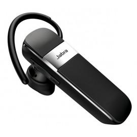 Jabra Talk 15 Bluetooth HF Schwarz
