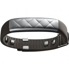 Jawbone UP3 Black Twist