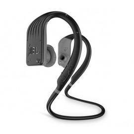 JBL Endurance JUMP kabellose Sport In-Ear Kopfhörer schwarz