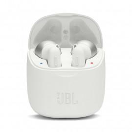 JBL Tune 220TWS Wireless Kopfhörer weiß