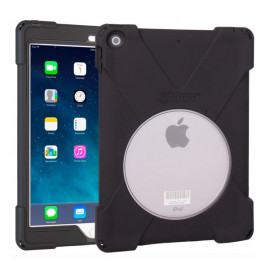 Joy Factory aXtion Bold E iPad 9,7 schwarz